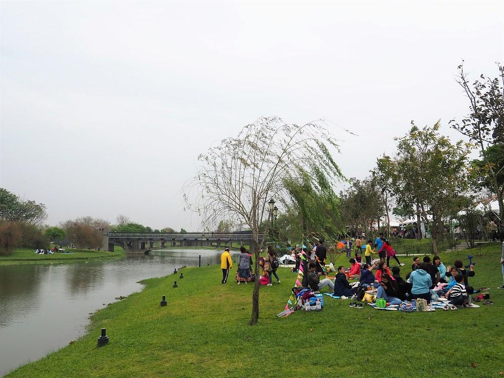 仁德奇美博物館 (15)