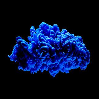 Liquid-Cream-Blue