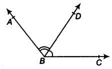 Lines and Angles Class 9 Notes Maths Chapter 4 11