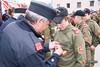 2019.04.06 - Wissenstest + Wissensspiel Feuerwehrjugend - Bezirk Spittal-3.jpg