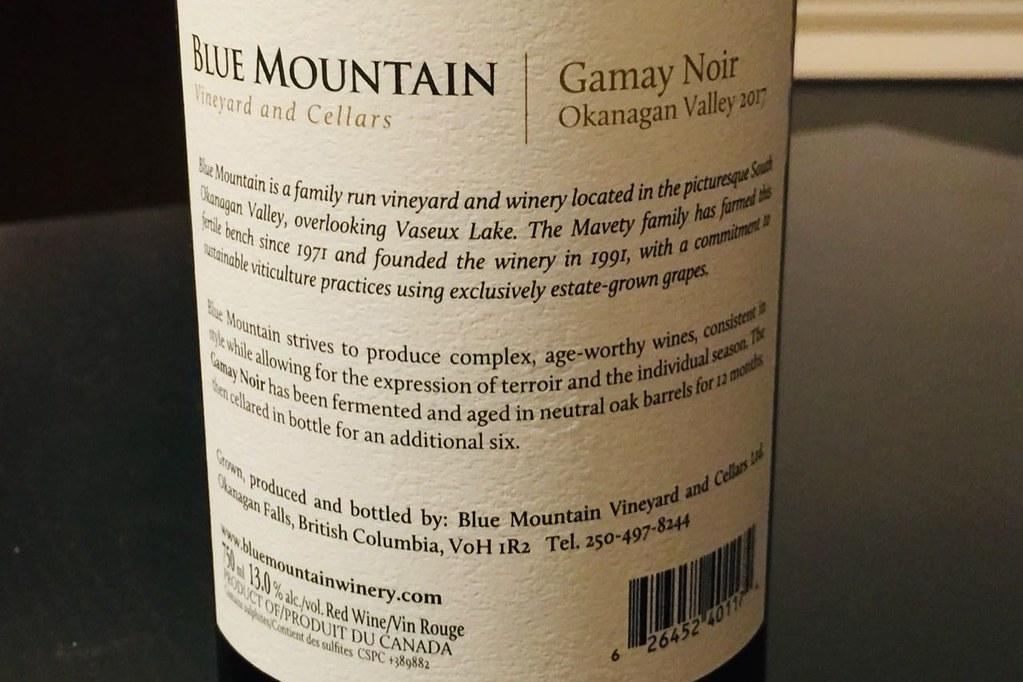 bluemountain-gamay20173
