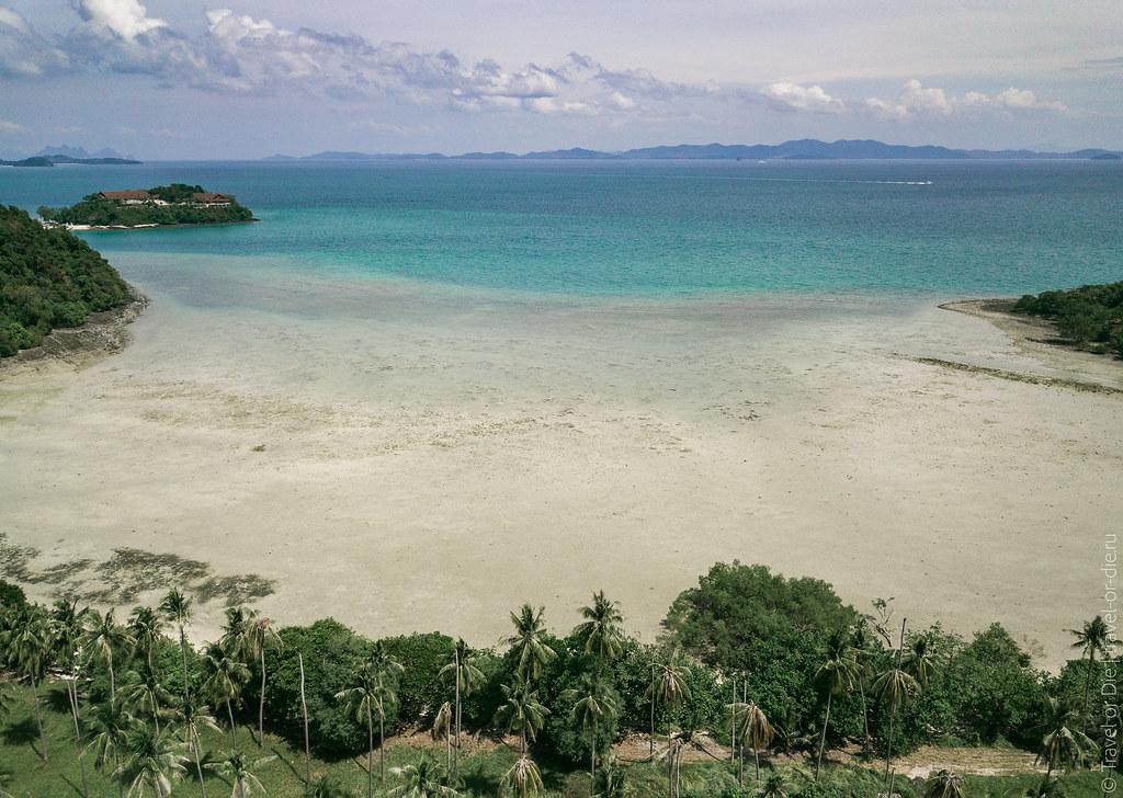 Rang-Yai-Island-Phuket-mavic-0957