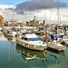 Ramsgate Royal Marina