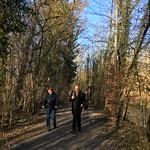 2019_02_13_Wasserschloss_Brugg_Beat (85)