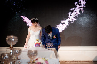 peach-20181230-wedding-839 | by 桃子先生