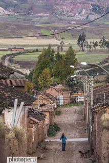maras13.03 (32) | by Photo Peru Stock