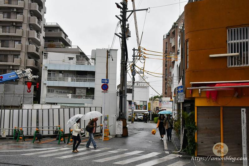 節子鮮魚店-1
