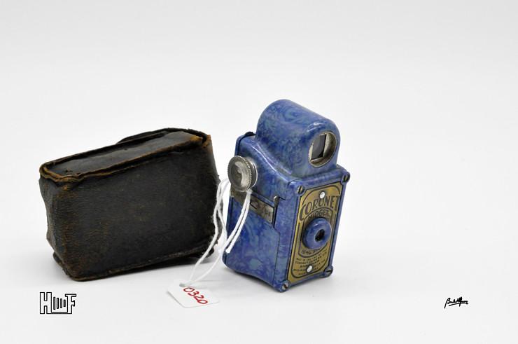 _DSC8945  Coronet Midget - Blue