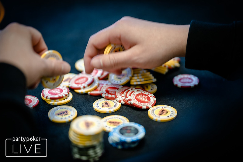 самое хорошее казино на деньги с выплатами