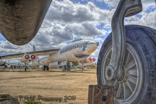 planes airplanes marchfieldairmuseum riversideca california southerncalifornia b47stratojet