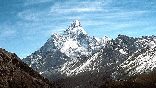 Everest_0084.jpg