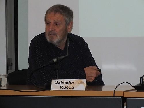 SalvadorRueda3