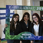 54 Asamblea General Ordinaria - MICOOPE-22