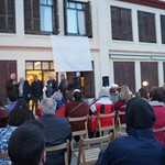 Homenatge escola Mare de Deu de la Muntanya 2019 Marisa Gómez (27)