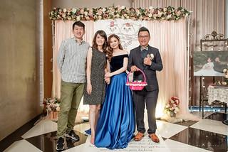 peach-20181125-wedding-682 | by 桃子先生