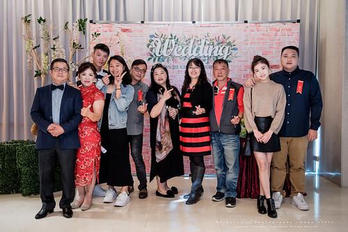 peach-20181215-wedding-700-82 | by 桃子先生