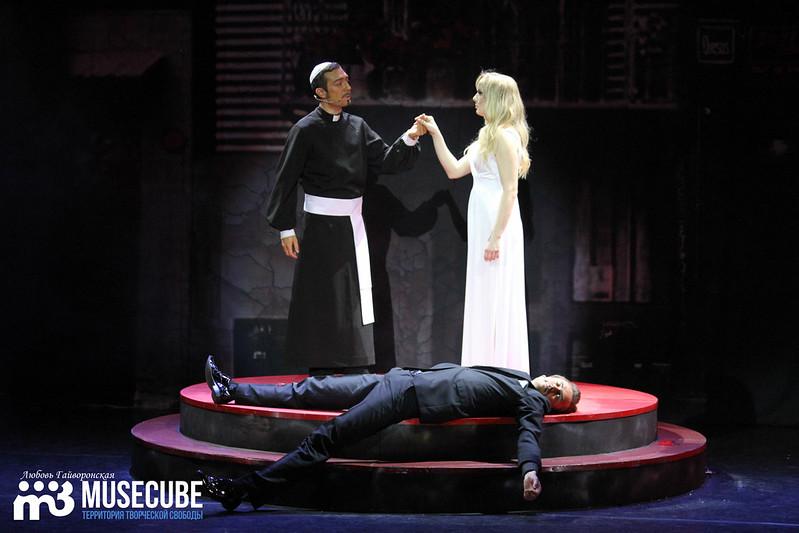 opera_tango_maria_de_buenos_aires-123