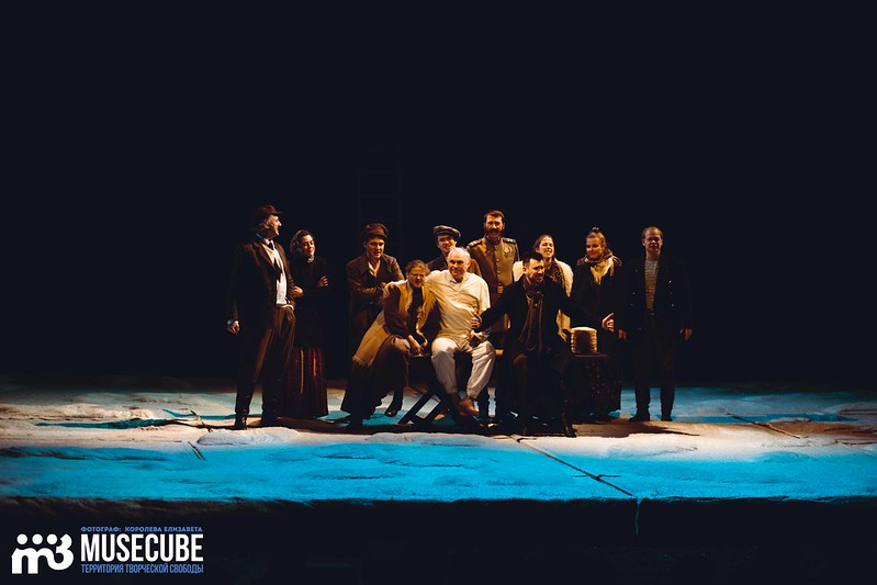 teatr_olega_tabakova-4