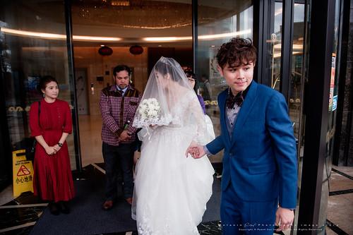 peach-20190309-wedding-186 | by 桃子先生