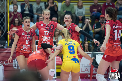 810_8965_[GA] | by UYBA Volley