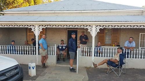 Droogtehulp na Fraserburg | by Jonker Familie