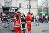 2019.04.13 - Infostand und Schauübung Spittaler Autosalon Schloss Porcia mit RK-26.jpg