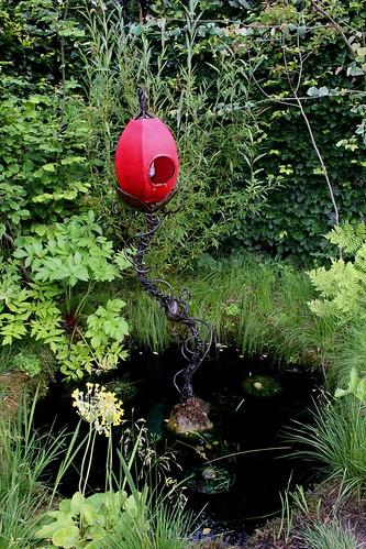(41) Festival International des Jardins de Chaumont-sur-Loire 2012 45818277764_e7c8e176d3