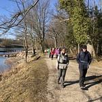 2019_02_13_Wasserschloss_Brugg_Fred (20)