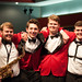 May 24 2018 Spring Concert (Brown)