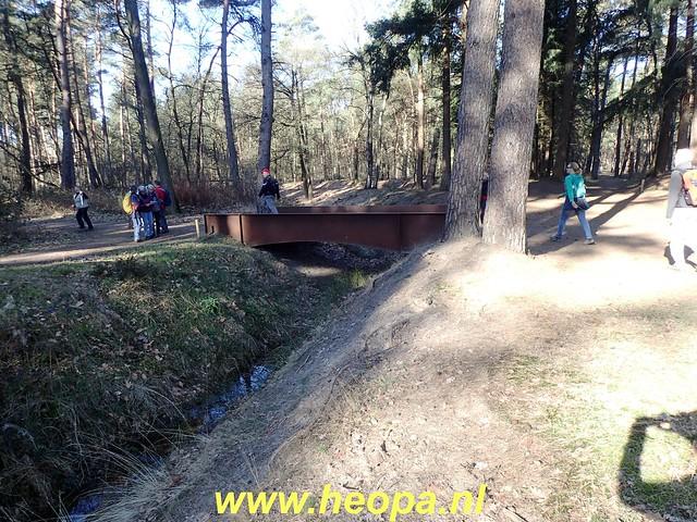 2019-02-27 Austerlitz 14 Km   (29)
