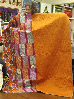 DSCF6195-1   by tucsonmodernquilts
