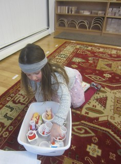 counting the yogurt containers | by lyn.schmucker