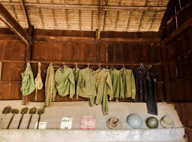War history | Cambodia,2019.