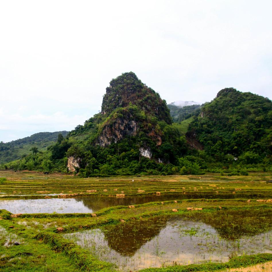 Laos Travel_007