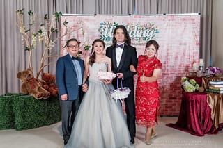 peach-20181215-wedding-810-840 | by 桃子先生