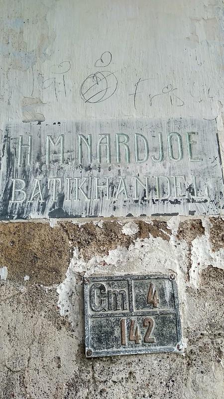 H Nardjoe