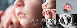 Newborn details | by [Katherine]