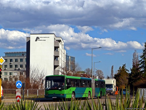 3585-88 18.3.2019   by Sofiatransport transport data base