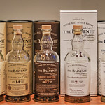 The Wonderful World of Whisky Show (2 of 2)