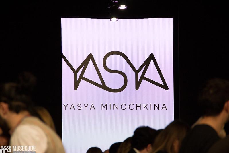 yasya_minochkina_001