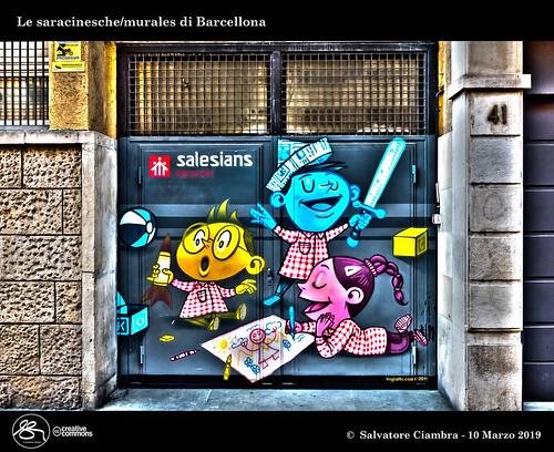 1088_D8C_9675_bis_Barcelona_Murales | by Vater_fotografo