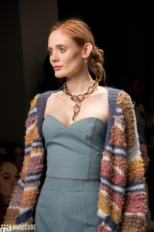 fashiontime_designers_111