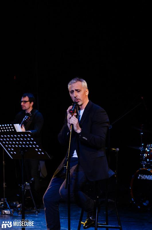 koncert_vyachaslava_shtypsa_109