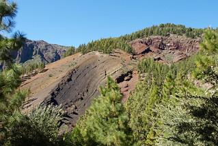 Pedro Gil route, Tenerife | by BuzzTrips