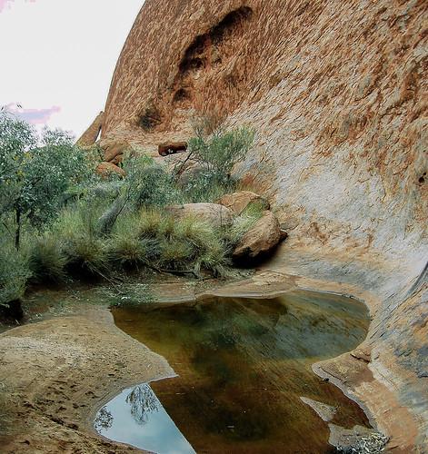 Uluru_32.jpg