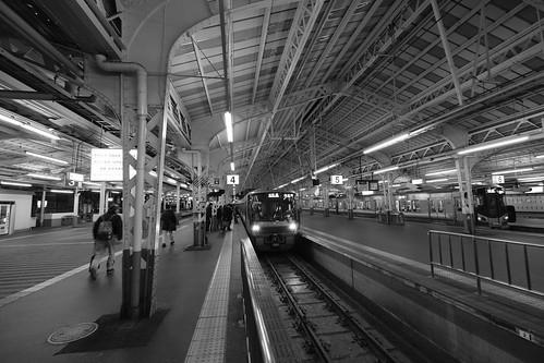 27-02-2019 Osaka (12)