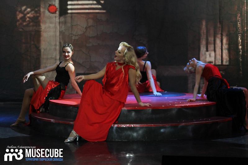 opera_tango_maria_de_buenos_aires-012