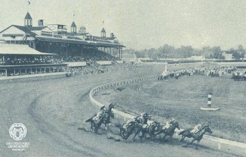 wheeling wheelingwv wheelingdowns horseracing gambling casino wheelingisland racetrack