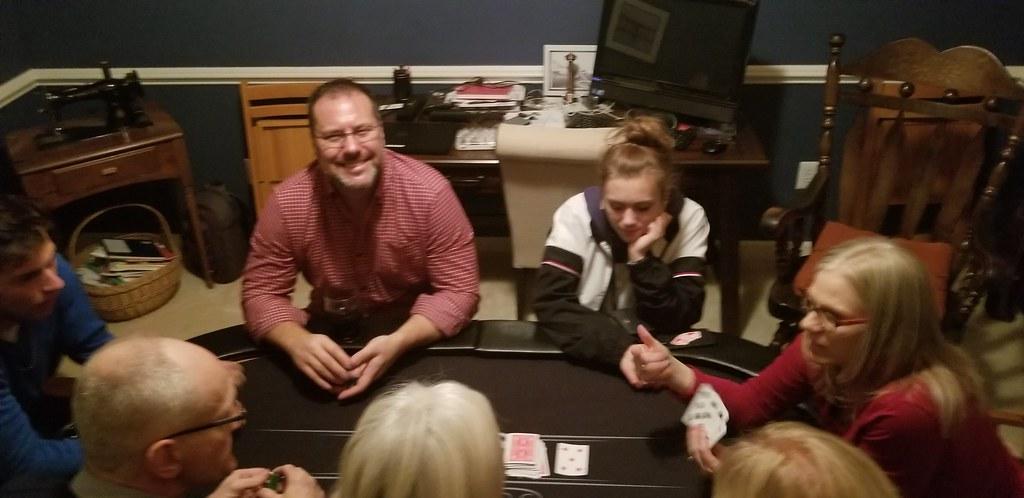 Tue, 12/25/2018 - 17:23 - Cards3