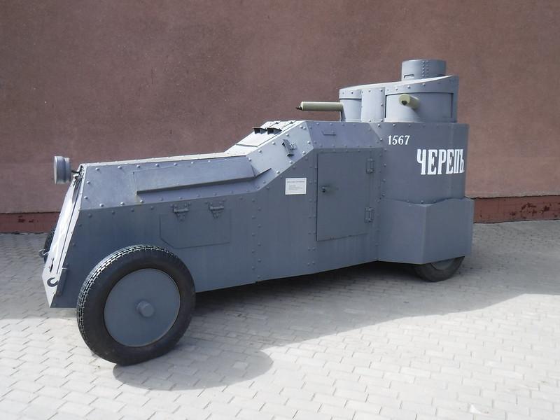 DSCF0813